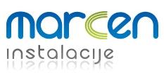 marcen-logo