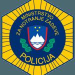 520px-Logotip_Policije