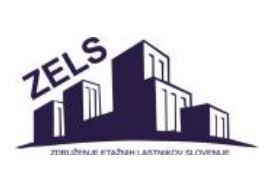 zELS - ZELS: Temeljni predlog za nov zakon o etažni lastnini - ukinitev obveznega imenovanja upravnikov in uvedba proste izbire odločanja