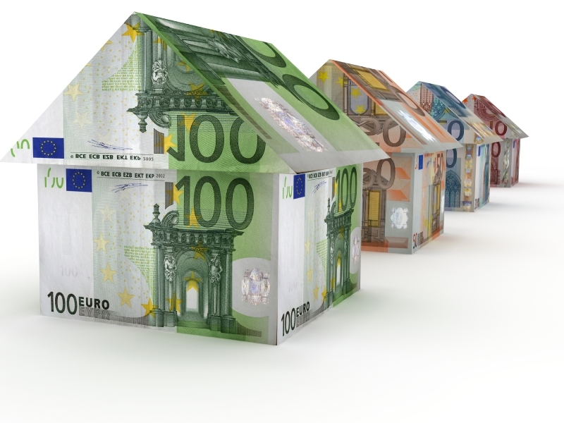 ALI STE VEDELI: Kakšen mora biti račun rezervnega sklada?