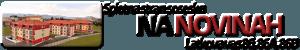 NANOVINAH header logo 300x50 - REGIONAL: PRIHAJA NOVI STANOVANJSKI ZAKON: Med drugim prinaša državne garancije za posojila