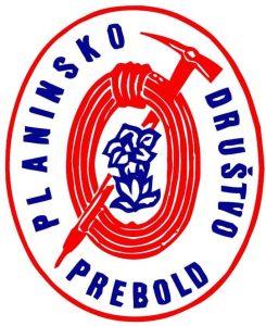 PD PREBOLD:  Pohod po Slomškovi poti