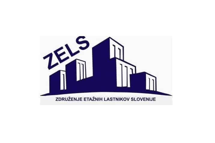 ZELS: Zakonsko neurejeno upravljanje in vzdrževanje garažnih hiš v soseskah 2.del