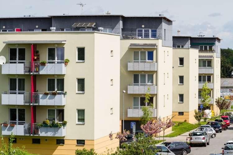 Svet24: Etažni lastniki predstavili nov zakon o upravljanju etažnih nepremičnin. Žogica je zdaj pri ministrstvu za okolje in prostor.