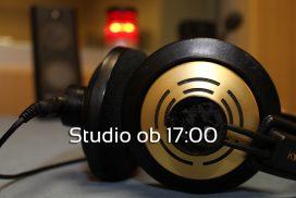 RTV SLO - Studio ob 17ih: Pravno urejanje nepremičnin