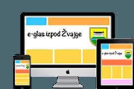 OBČINA PREBOLD: Spletni časopis, e-glas izpod Žvajge AVGUST-2018
