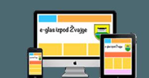 OBČINA PREBOLD: Spletni časopis, e-glas izpod Žvajge MAREC-2019