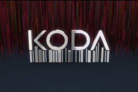 RTV SLO1: KODA - UPRAVNIKI