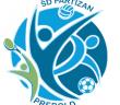 sd_partizan_prebold_logo