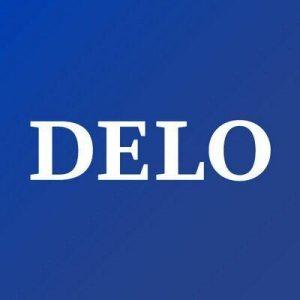 DELO: Kandidatu za ministra (MOP) Simonu Zajecu zelena luč parlamentarnega odbora