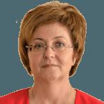ksenja rozman 150x150 - LOKALNE VOLITVE 2018