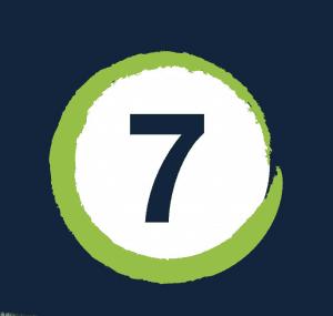 LOKALNE VOLITVE: NEODVISNI ZA PREBOLD (7) – vabilo in kandidatna lista