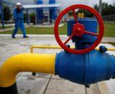 Je sporočanje stanja plinomera obvezno ali neobvezno?