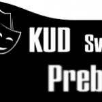kud svoboda prebold 150x150 - KUD Svoboda Prebold: Odrasli gledališki abonma- predstava Partnerska poroka