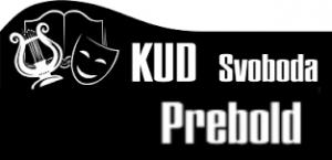 """KUD Svoboda Prebold: Gledališka predstava """"Diagnoza Fotr"""""""