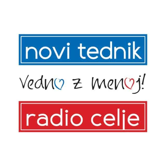 rc nt logo - NOVI TEDNIK: Vgradnja dvigal - za lažji korak v prihodnost