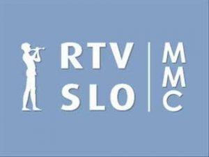 rtv slo mmc 300x225 - MMC RTV: Zaradi obveznega razkuževanja tudi po 50 evrov višje mesečne položnice?