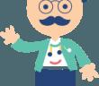 Risto_savin_index