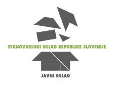 stanovanjski sklad rs - SSRS: Rezultati izbora najemnikov stanovanj z dne 13.2.2020