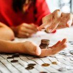ZBOR 2019: Predlog povišanja mesečnega prispevka v rezervni sklad