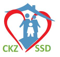 CKZ-SSD-LOGO