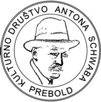 kd-anton-schwab