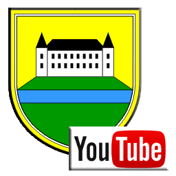 obcina-prebold-grb_youtube