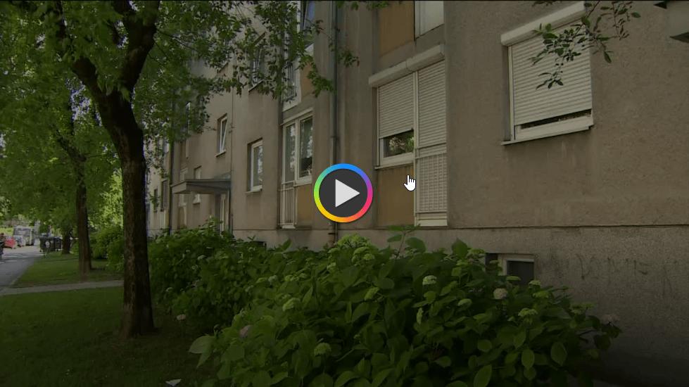 2019 06 14 07 34 59 - RTV SLO – KODA: Zapleti zaradi neurejene skupne lastnine v večstanovanjskih stavbah