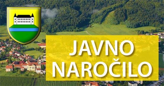 javno_narocilo