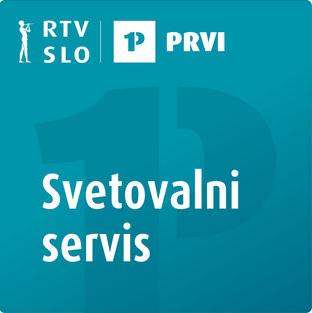 rtvslo radio prvi 1 - RTV SLO – Radio Prvi: Pravila o upravljanju večstanovanjskih stavb