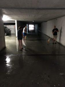 IMG 1433 e1562100014347 225x300 - Močan naliv poplavil garažo v soseski NANOVINAH 2. julij 2019 (FOTO GALERIJA)