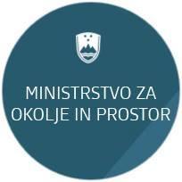 logo mop - Osnutek Stanovanjskega zakona / SZ-2