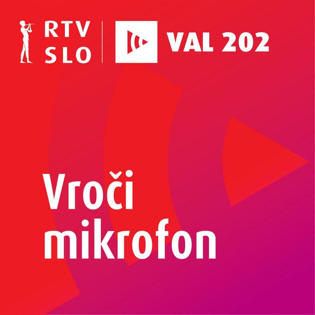 vroci mikrofon 1024x1024 - RTV SLO - Vroči mikrofon: Varstvo pred upravniki?