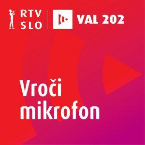 vroci mikrofon 300x300 - RTV SLO - Vroči mikrofon: Varstvo pred upravniki?