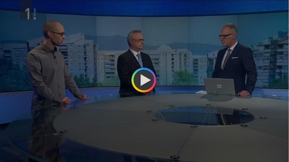 Annotation 2019 11 23 230434 - RTV SLO - ODMEVI: Nov stanovanjski zakon obljublja ukrepe za reševanje stanovanjske problematike