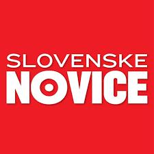 slovenske novice - SLOVENSKE NOVICE: Spremembe pri najemninah: preverite, koliko subvencije boste dobili po novem