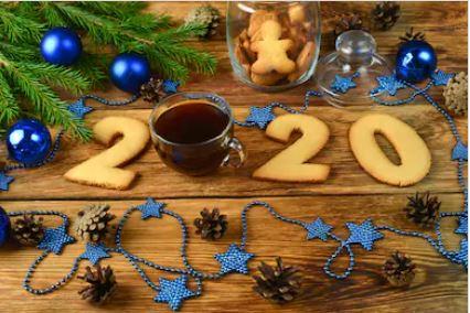 2019-12 novo leto