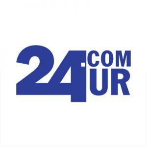 24UR COM 2019 300x300 - 24UR.COM: Na predlog stanovanjskega zakona prišlo kar 400 pripomb