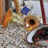 Pihalnega_orkestra_Prebold