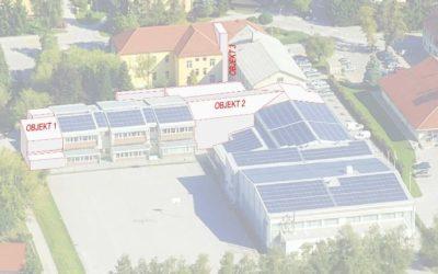 OŠ Prebold 400x250 1 - NEODVISNI ZA PREBOLD: Večji gradbeni projekti v letu 2020 v občini Prebold