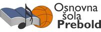 OS-prebold-logo