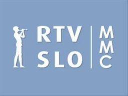 MMC RTV: Zaradi obveznega razkuževanja tudi po 50 evrov višje mesečne položnice?