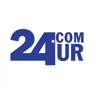24UR.COM: Na predlog stanovanjskega zakona prišlo kar 400 pripomb