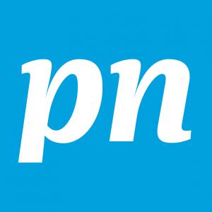 primorske novice 300x300 - PRIMORSKE.SI: Kako razkuževati večstanovanjske stavbe?