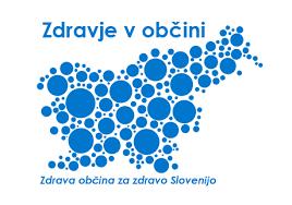 zdravje_v_obcini