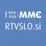 RTV-SLO-MMC