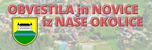 OBVESTILA-NOVICE-OKOLICA_LOGO