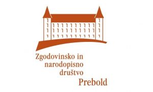ZNDP_logotip