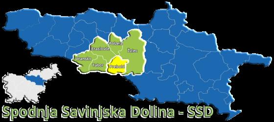 spodnja-savinjska-dolina-ssd