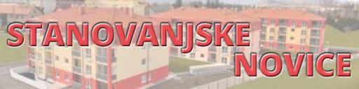 stanovanjske-novice-header